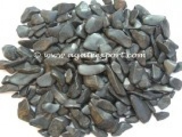 wholesalers-agate-chips