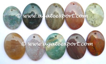 wholesalers-agate-focal-beads
