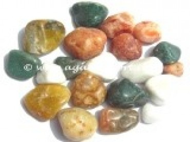 wholesalers-pebble-stones