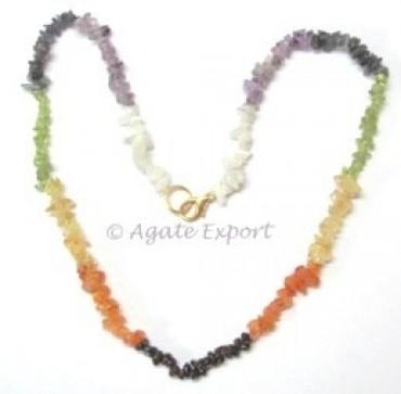 wholesalers-chakra-necklace
