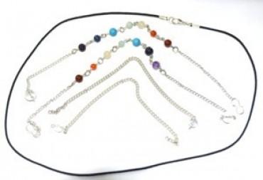 wholesalers-cord--chain-acessories