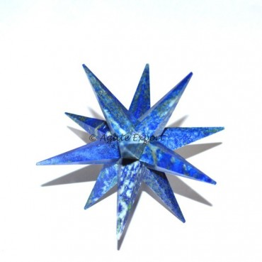 wholesalers-crystals-star-points