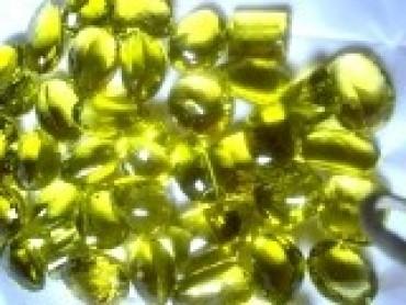 wholesalers-loose-gemstones