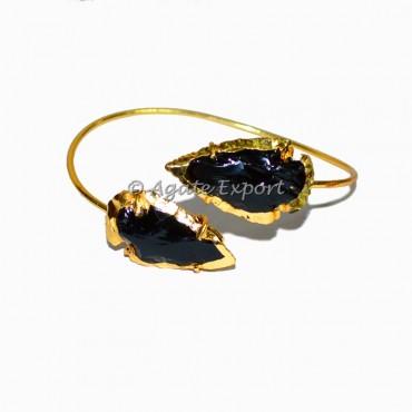 wholesalers-gemstone-bangle