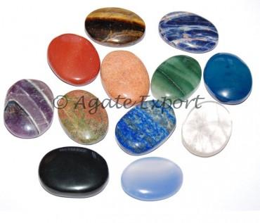wholesalers-gemstone-cabochons