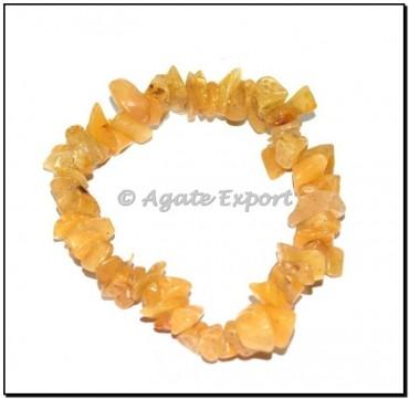 wholesalers-chips-stone-bracelet