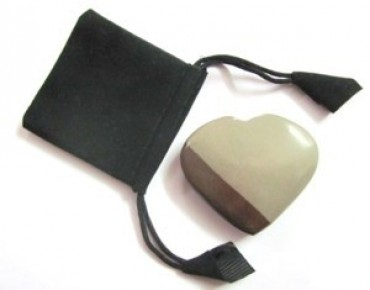 wholesalers-gemstone-gifts-sets
