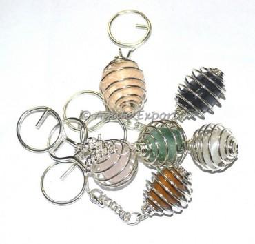 wholesalers-gemstone-keyrings