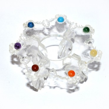 wholesalers-gemstone-stand