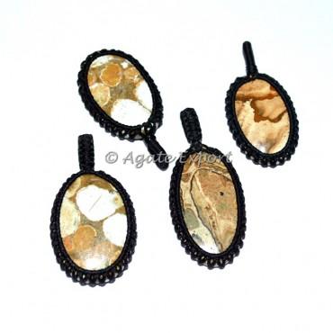 wholesalers-wrap-pendants