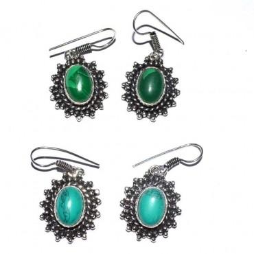 wholesalers-crystals-earrings