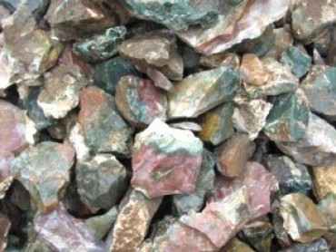 wholesalers-rough-stones