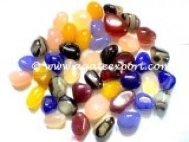 wholesalers-onyx-tumbled-stone