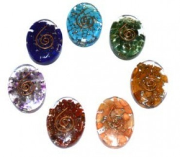 wholesalers-orgone-cabochons