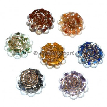 wholesalers-orgone-paperweight