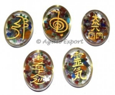 wholesalers-orgone-reiki-sets