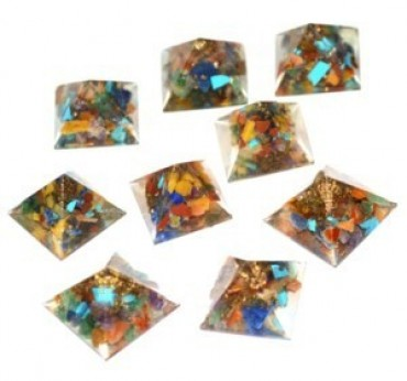 wholesalers-small-orgone-pyramids