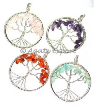 wholesalers-tree-of-life-pendant