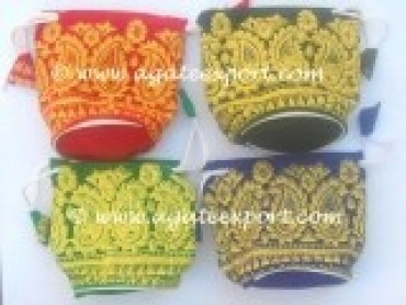wholesalers-velvet-bags