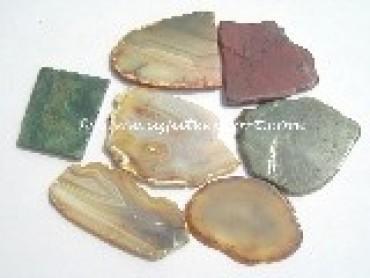 wholesalers-agate-slices