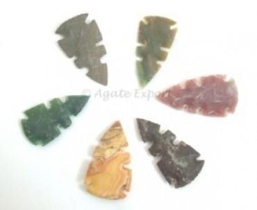 wholesalers-american-arrowheads