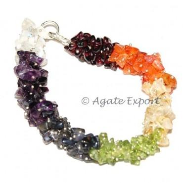 wholesalers-chakra-bracelets