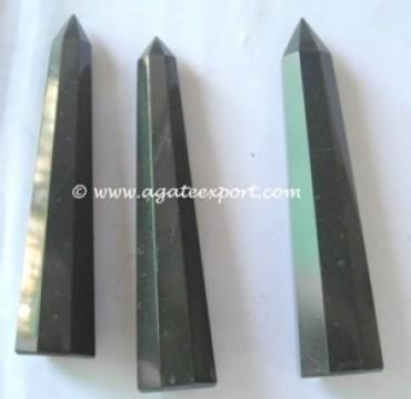 wholesalers-gemstone-obelisk