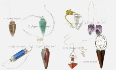 wholesalers-gemstone-pendulums