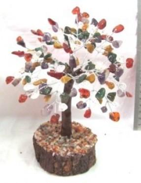 wholesalers-gemstone-tree