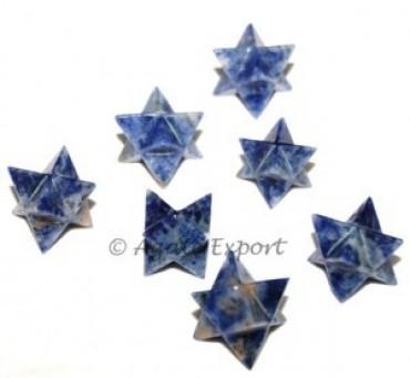 wholesalers-merkaba-star
