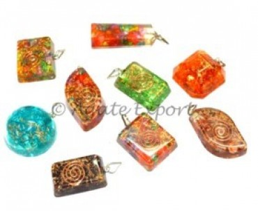 wholesalers-orgone-pendants