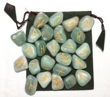 wholesalers-rune-sets