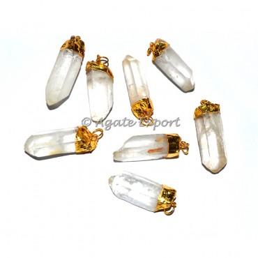 wholesalers-electroplated-pendants