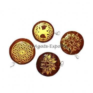 wholesalers-engraved-pendants