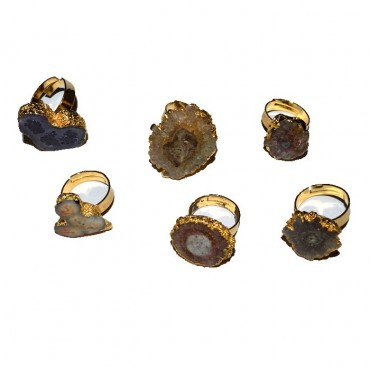 wholesalers-gemstone-ring