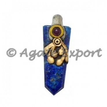 wholesalers-tibetan-pendants