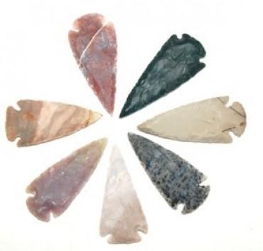 wholesalers-indian-arrowheads